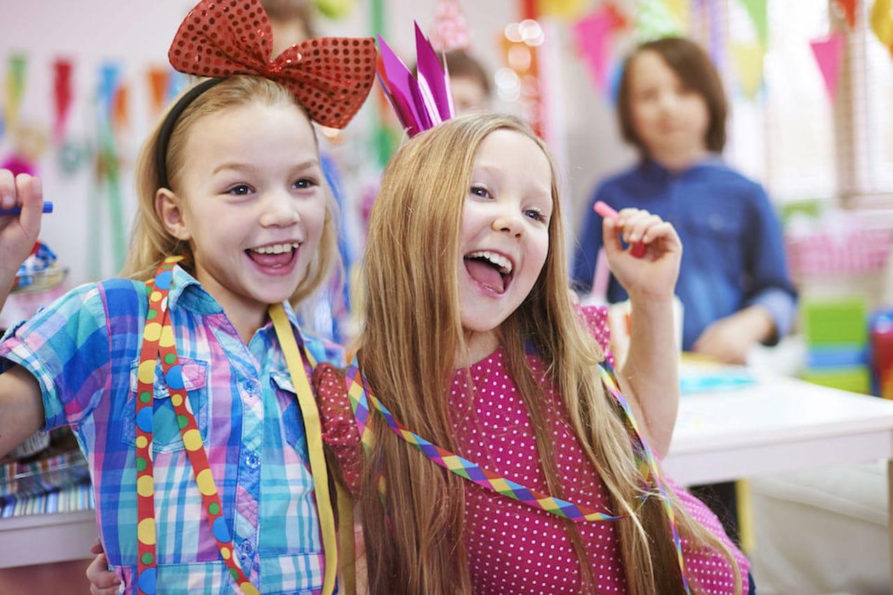 Festa A Sorpresa Di Compleanno festa a sorpresa: 10 idee per il compleanno dei figli