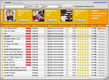 bearshare 5.2 5 deutsch kostenlos downloaden