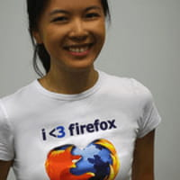 Firefox a breve su smartphone e tablet