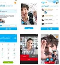 Skype, novità per tutti gli utenti Microsoft