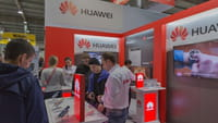 Huawei Honor 8 oggi il lancio ufficiale?