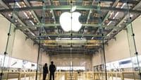 iPhone 7 data di lancio rinviata?