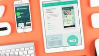 WhatsApp per iPad e tablet nuovi rumors