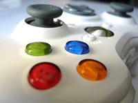 Xbox One: la nuova console Microsoft sarà sugli scaffali a Natale