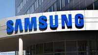 Samsung Galaxy S8 avrà scanner del volto