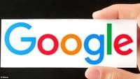 Google Pixel 3 Lite svelato in anteprima?
