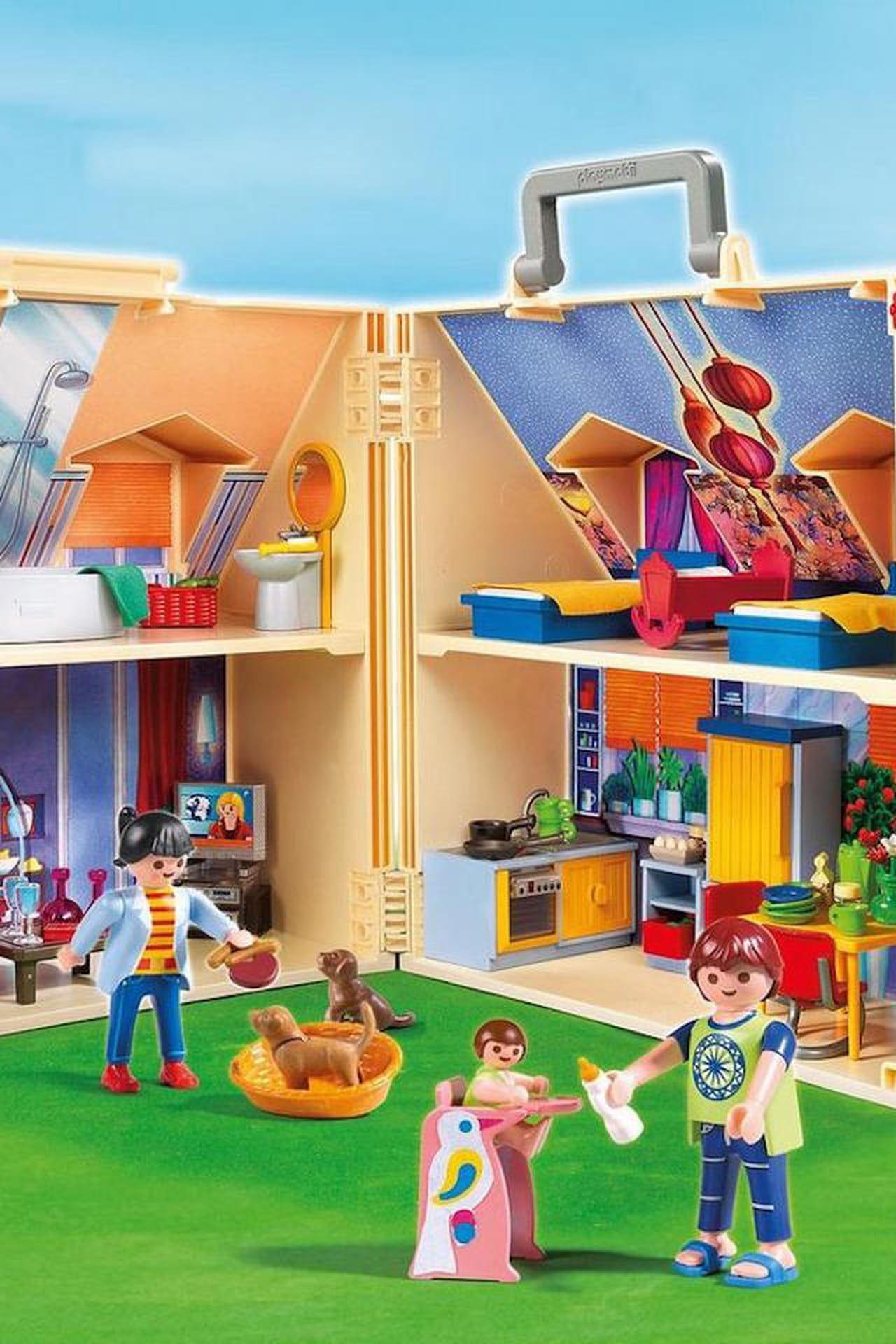 Casa Delle Bambole 5 Idee A Meno Di 50 Euro Magazine