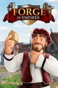 Forge of empires download gratis italiano