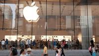 iPhone 7 presentazione il 6 settembre?