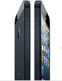 Tim Cook, iPhone a 300 dollari
