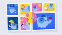 Facebook lancia Scrapbook, l'album di foto dei bambini