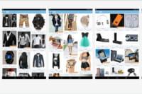 Smartphone, boom di app per lo shopping online