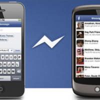 Facebook, WhatsApp non chiuderà