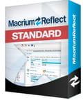 Macrium reflect italiano