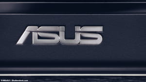 ASUS ZenFone Max Pro M2 primo render