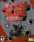 Metal slug anthology pc