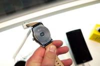 Smartwatch, Android e iOS compatibili