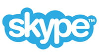 Skype Translator su Windows 8.1 e 10