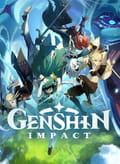 Genshin impact download ita