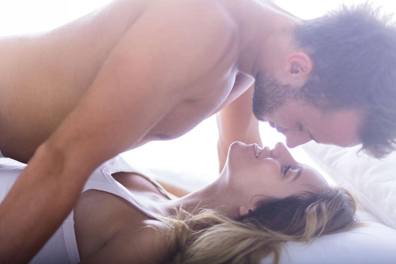 Ciò che è un creampie in porno