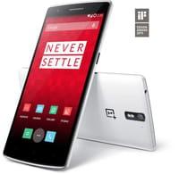 OnePlus gioca l'effetto sorpresa con il Two