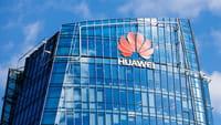 Huawei Honor 5A in arrivo il 17 giugno