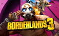 Borderlands 3 gratis