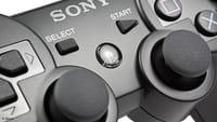 PlayStation 5 Sony svela nuovi dettagli