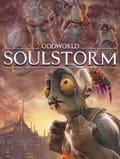 Oddworld soulstorm pc download