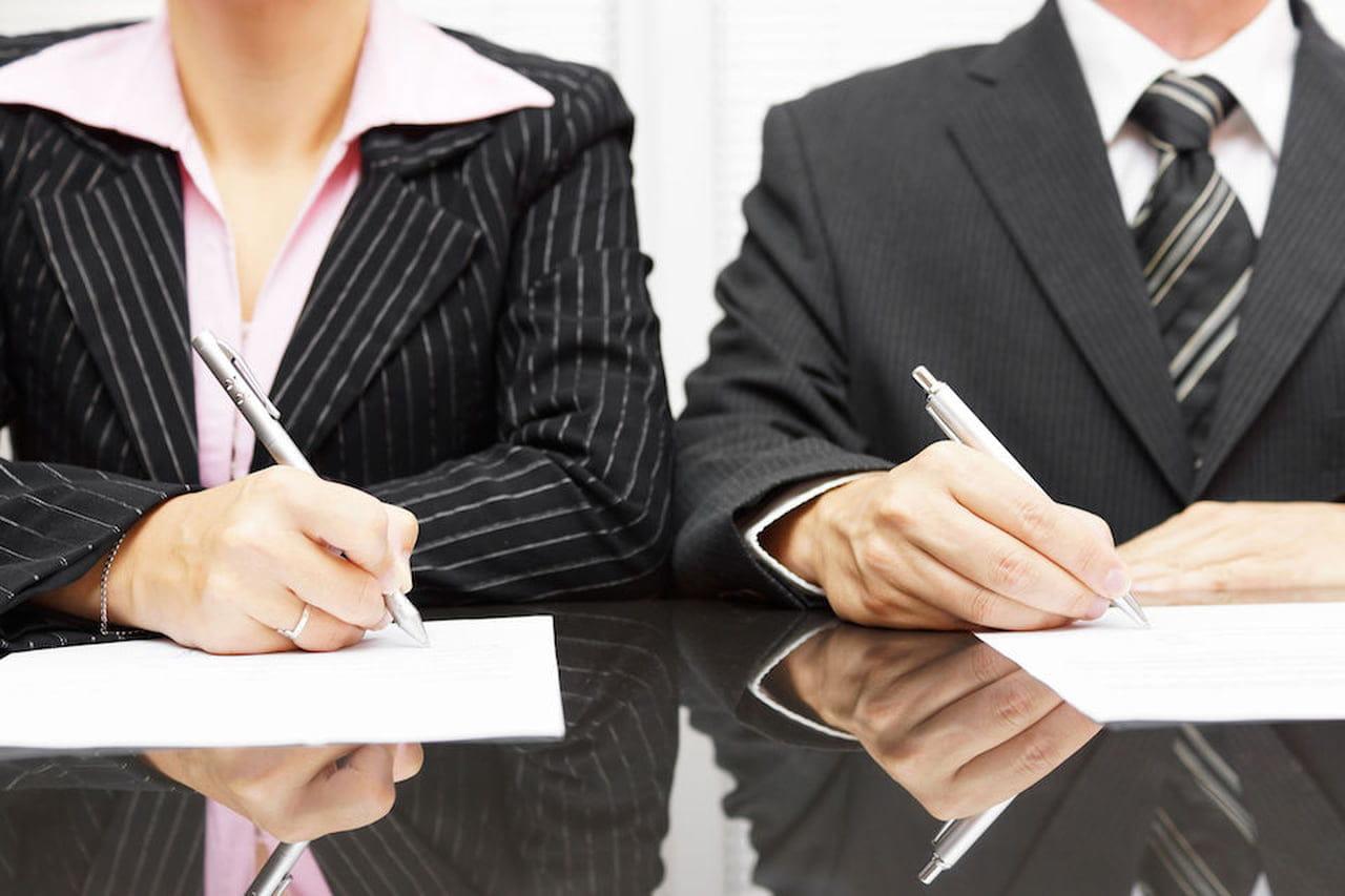 incontri matrimonio e divorzio