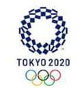 App olimpiadi in italiano