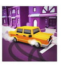 Scaricare Drive and Park per Android (Internet)