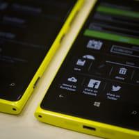 Microsoft Lumia, cresce l'attesa per la presentazione di domani