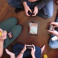 iPad e iPhone: il link di download di iOS 7 Beta 6 potrebbe uscire oggi stesso