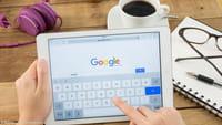 Google dirà addio a goo.gl dal 13 aprile
