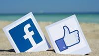 Facebook stop a fake news sulla salute