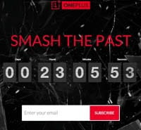 OnePlus One pronto a sbaragliare la concorrenza