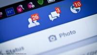 Facebook nuove funzionalità in arrivo