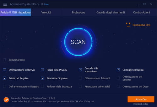 advanced systemcare download gratis