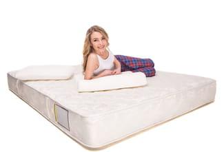 Letto Morbido O Duro : Come scegliere il materasso per il mal di schiena
