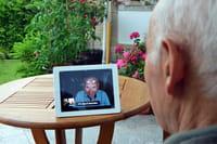 Tox, il rivale sicuro di Skype
