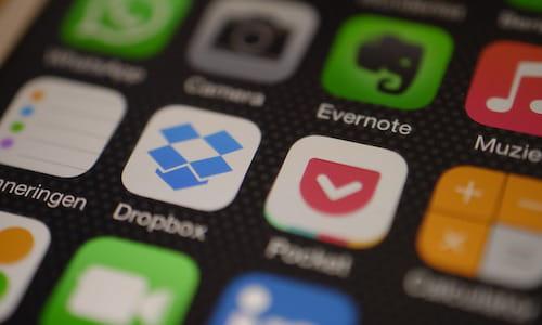 Dropbox: come ottenere più GB di spazio gratis