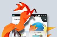 Firefox sceglie Yahoo!: bye bye Google