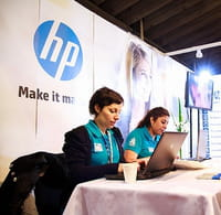 HP si riprende: ricavi trimestrali oltre le aspettative