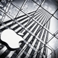 Apple fa magie con il fisco australiano