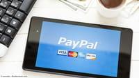 PayPal Money Box condivide denaro online