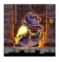 Scaricare Magic Rampage (Android)