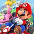 Mario kart tour download