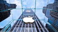 iPhone 7 Apple ha avviato la produzione