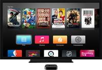 Apple offrirà una pay tv negli States